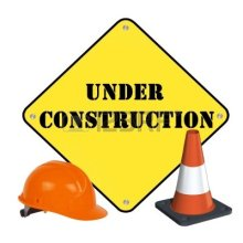 construction-site-clipart-7914449-under-construction